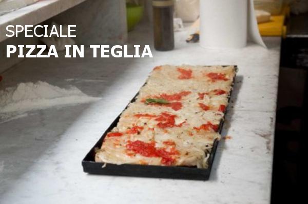 pizza in teglia palepizza