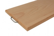 taglieri in legno professionali per pizzeria e cucina